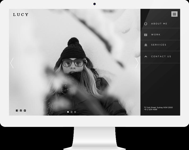 homepage-websites-4